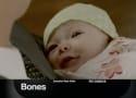 Bones Promo: Baby Christine Winks!