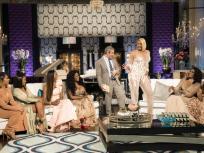 The Real Housewives of Atlanta Season 8 Episode 20
