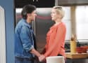 Days of Our Lives Review: More Women In Need of Protection