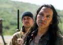 Watch Fear the Walking Dead Online: Season 3 Episode 7
