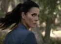 Watch Rizzoli & Isles Online: Season 6 Episode 17