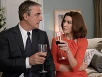 The Good Wife Season 7 Episode 20
