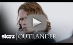 Outlander Season 2 First Look: Change the Past, Save their Future