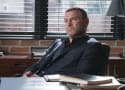 Watch Ray Donovan Online: Season 5 Episode 5