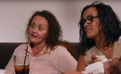 Watch Teen Mom 2 Online: Season 9 Episode 20