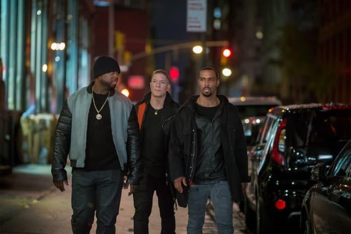 Power Season 5 Episode 1 Review Everyone Is Implicated Tv Fanatic