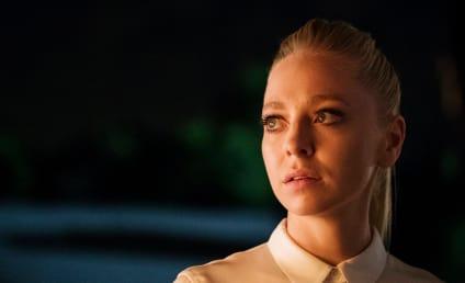 Mr. Robot Season 2 Episode 11 Review: Angela vs. Whiterose!