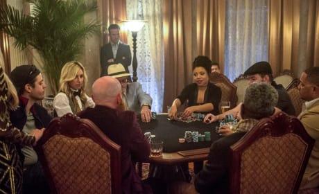 Underground Game - NCIS: New Orleans Season 4 Episode 19