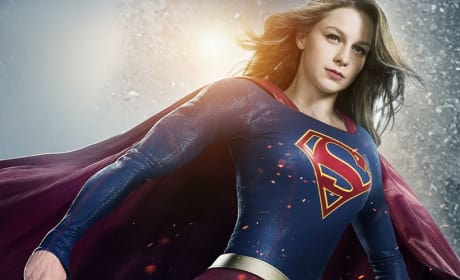 15 Things We Know About Supergirl Season 3