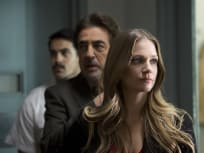 Criminal Minds Season 10 Episode 16