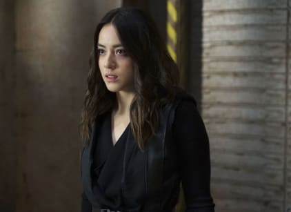 Watch Agents of S.H.I.E.L.D. Season 5 Episode 6 Online
