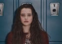 13 Reasons Why: Netflix Removes Controversial Suicide Scene