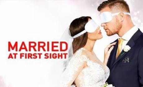 Married At First Sight: 19 WTF Moments From the Season Premiere