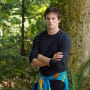 Lowell Tracey - iZombie Season 1 Episode 5