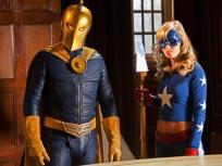 Smallville Season 9 Episode 11