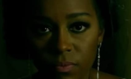 Watch How to Get Away with Murder Online: Season 5 Episode 9