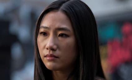 Watch Kung Fu Online: Season 1 Episode 2