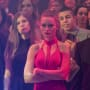 Seeing Red - Riverdale Season 1 Episode 11