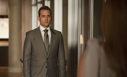 Suits Season 9 Episode 8 Review: Prisoner's Dilemma
