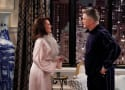 Watch Will & Grace Online: It's a Family Affair