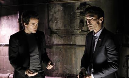 Watch Salvation Online: Season 2 Episode 5