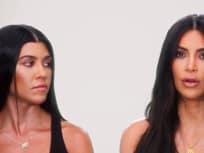 Keeping Up with the Kardashians Season 14 Episode 5