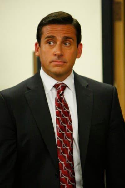 The New Michael