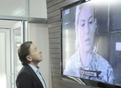 Watch Lie to Me Season 1 Episode 2 Online