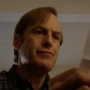 Watch Better Call Saul Online: Season 3 Episode 9