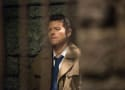 Watch Supernatural Online: Season 13 Episode 12