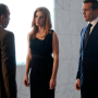 Fighting For What's Right - Suits Season 7 Episode 9
