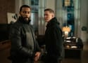 8 Things We Need to See on the Last Season of Power