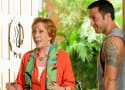 Hawaii Five-0 Review: Happy Thanksgiving