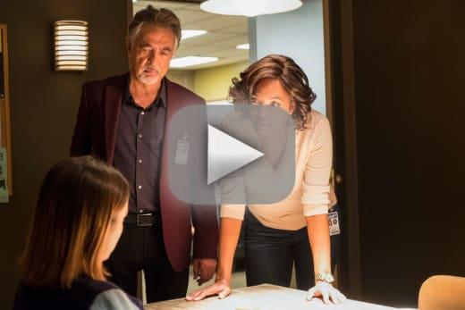 Watch The Good Doctor free online: Season 1, episode 12