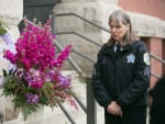 A Memorial - Chicago PD