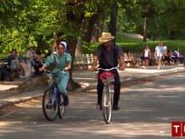 Breaking Amish Season 3 Episode 4