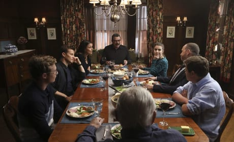 Blue Bloods Midseason Report Card: Baffling Development, Frustrating Trend & More