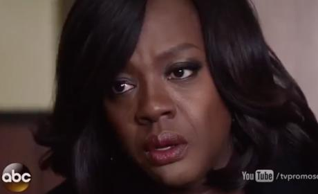How to Get Away with Murder Season 2 Episode 4 Promo
