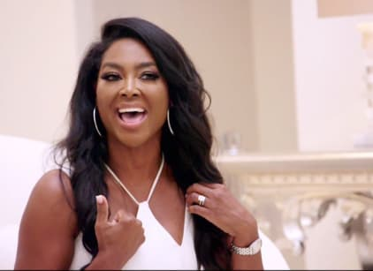 Watch The Real Housewives of Atlanta Season 10 Episode 5 Online