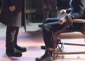 Watch The Orville Online: Season 1 Episode 4