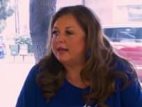 Dance Moms Season 6 Episode 29