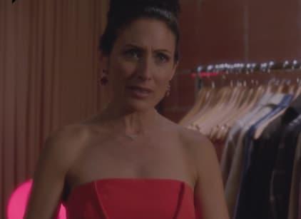 Watch Girlfriends' Guide to Divorce Season 2 Episode 5 Online