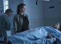 Frequency Season 1 Episode 7 Review: Break, Break, Break