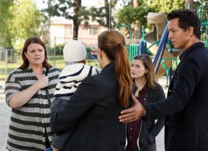 Watch Private Practice Season 6 Episode 6 Online