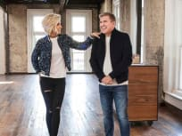 Chrisley Knows Best Season 5 Episode 7