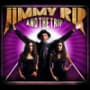 Jimmy rip and the trip the blues gets you