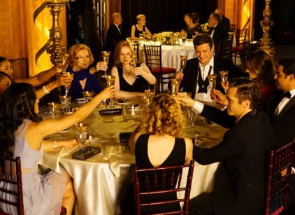 Watch Castle Season 7 Episode 23 Online