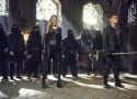 Watch Arrow Online: Season 5 Episode 23
