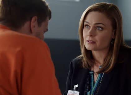 Watch Bones Season 10 Episode 1 Online