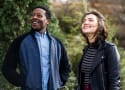 God Friended Me Season 1 Episode 13 Review: Miracle on 123rd Street